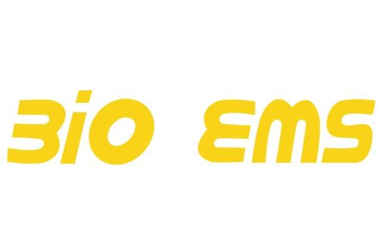 BIO EMS