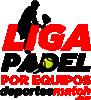 Liga Padel Deportes Match