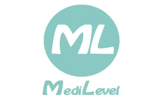 MEDILEVEL