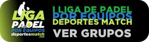 btn_liga_equipos