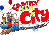 family-fun-city