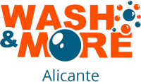 wash-and-more