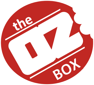 the_oz_box