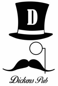 dickens_pub