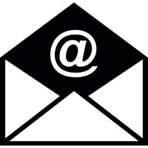e-mail-sobre-abierto_318-44146