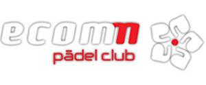 ecomm
