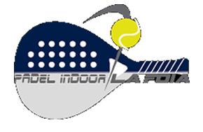 padel_indoor_la_foia