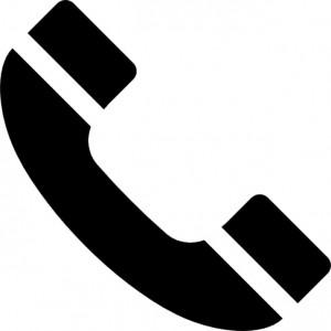 telefono-fijo_318-33263